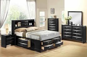 stylish bedroom furniture sets. Innovative Black Bedroom Furniture Sets Set Interior Home Design Ideas Stylish