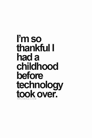 Childhood Quotes Interesting Image About Funny In QUOTE By Sari On We Heart It