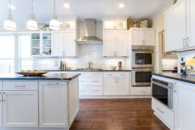 Small Picture Kitchen Designs 2017 Effect Kitchens Took A Step Inside Design