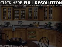 Kitchen Cabinet Designer Tool Kitchen Cabinet Design Tool Design Porter