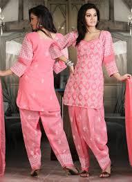 Fashion Designing Salwar Kameez 2013 Chikan Salwar Kameez Suit Chikankari Suits Designer