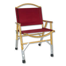 chair extenders. chair leg extenders top extend table wooden bed risers for wheels n