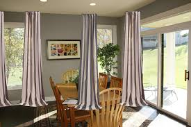 Window Treatment For Large Living Room Window Window Coverings For Big Windows Designs Rodanluo