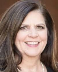 Terri L. Pearce, Fort Worth Texas Attorney on Lawyer Legion