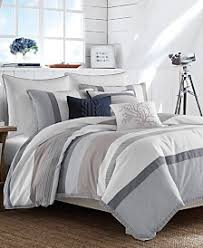 Small Picture Nautica Bedding Collections Macys
