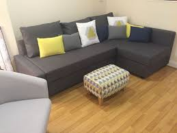 Hideaway Beds For Sale Furniture Hideaway Bed Sofa Friheten Sofa Bed Couch Beds For
