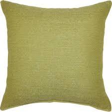seafoam green throw pillows. Exellent Pillows Quickview To Seafoam Green Throw Pillows 2