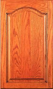 raised panel cabinet door styles. Wonderful Panel Raised Panel 4 Panel And Cabinet Door Styles O