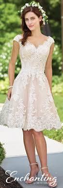 Best 25 Beach Style Wedding Dresses Ideas On Pinterest Wedding
