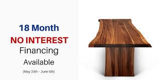 dallas modern furniture store. Dallas Modern Furniture Store Stores Popular Home Design Amazing Simple