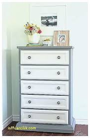 dressers for small spaces. Shallow Dressers For Small Spaces Tall Dresser Inspirational E
