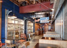 Interior Design School Nyc Concept Awesome Decorating