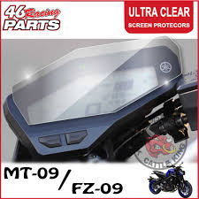 CNC <b>Aluminum Motorcycle Accessories</b> Chain/Belt Guard Cover For ...