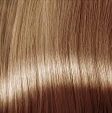 Medium Brown Natural Hair Colour By Saach Organics