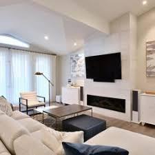 Interior design san diego Living Room Photo Of Simply Stunning Spaces San Diego Ca United States Décor Aid Simply Stunning Spaces 165 Photos 23 Reviews Interior Design