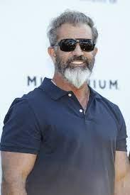 Mel Gibson mit neuer Regiearbeit