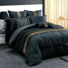 black silk bed sheets large size of bedroom black bed sheets white cotton bed linen super black silk bed