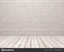 Magnifiek Witte Stenen Muur At Atr43 Agneswamu