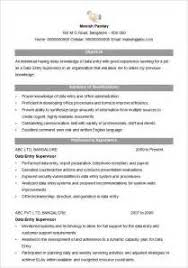 cv format ca articleship resume format resume format for articleship