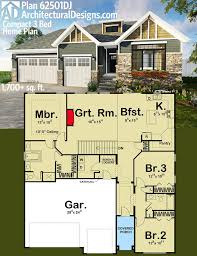 750 sq ft duplex house plans lovely 165 best home designs images on