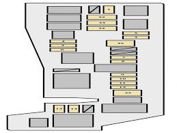 2003 toyota corolla fuse box diagram discernir net 2004 toyota corolla radio fuse at 2003 Corolla Fuse Box Diagram