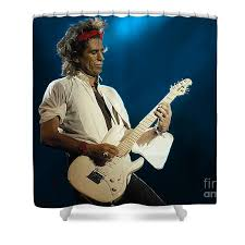 Curtain Size Conversion Chart Keith Richards Shower Curtain