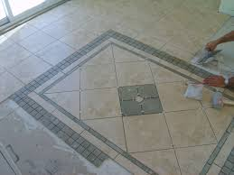 Kitchen Floor Installation 7 Pleasing Floor Tile Patterns Entryway Geometric Floor Tile