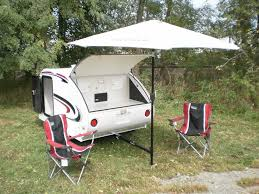 Small Picture 198 best Creative Trailers images on Pinterest Teardrop campers