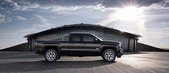 2018 gmc 1500 sierra. exellent 2018 2018 gmc sierra side for gmc 1500 sierra