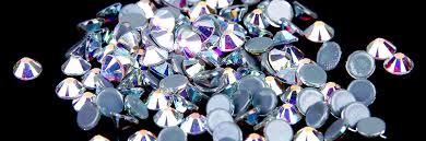 nizi jewelry factory Store - отличные товары с эксклюзивными ...