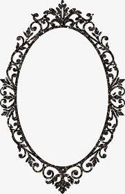 mirror frame. Exellent Mirror Classic Mirror Frame Classical Mirror Frame PNG Image And Clipart For Mirror I