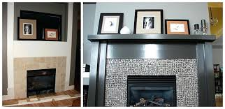 cost of fireplace imposing design fireplace remodel cost good looking inspirational home remodel before cost fireplace cost of fireplace