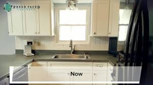 Kitchen Cabinet Refacing Ideas 6 Free Pricing Scenarios Available