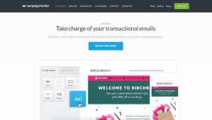 Transactional Email: The 7 Best Services to Send 1000s of Emails ...