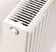 <b>Радиатор панельный</b> (<b>Стальной</b>) C22 500×800 <b>PURMO</b> купить ...