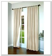 sliding glass door curtains modern sliding glass door curtains for or blinds and remodel sliding glass door curtains ideas