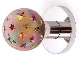 glass door knobs for sale. Decorative Glass Door Knobs \u2013 Art Glass Doorknobs Door Knobs For Sale O