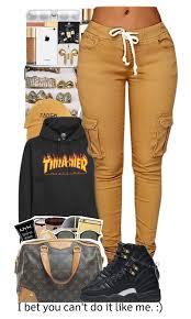 jordan clothing. \ jordan clothing
