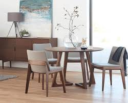 recovering dining room chairs fresh chair cool dark red leather dining room chairs full grain houzz