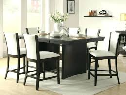 dinette sets for small spaces. Small Dinnette Dinette Sets For Spaces Kitchen Tables Breakfast Table And Chairs .
