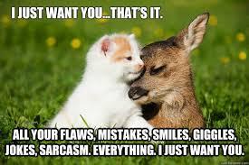 LOVE MEMES image memes at relatably.com via Relatably.com