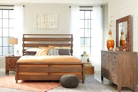 Driftwood Bedroom Furniture Panama Jack Collections Driftwood Palmetto Home
