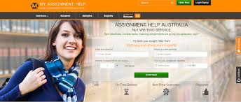 top essay writing services reviews for best students good myassignmenthelp com review