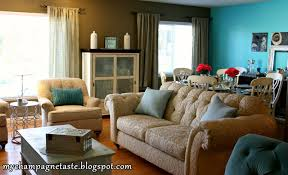 Living Room Blue And Brown Living Room Fabulous Turquoise Living Room Living Room Paint