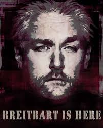 https://encrypted-tbn0.google.com/images?q=tbn:ANd9GcSNE7w4ARWy8KAk4Q9D54IFxAW_pnesVU1JRS4yon1W-oaC300OCA