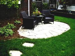 backyard raised patio ideas. Small Patio Designs On A Budget Ideas Best Inexpensive Backyard Raised Cost N