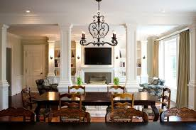 family room lighting fixtures. french country lighting fixtures family room traditional with breakfast area decor pinterest and house h