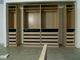 walk in closet ikea corner closet full size of bedroom built in wardrobe storage build a walk in closet ikea