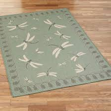 square outdoor rugs australia