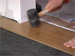 removing tile glue from hardwood floors how to install an engineered hardwood floor how tos diy